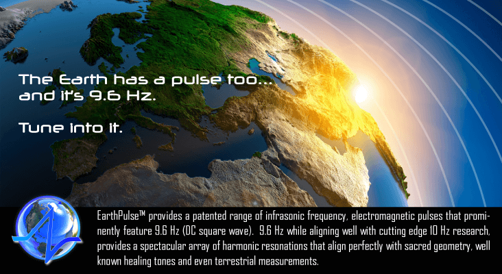 pulsed-electromagnetic-field-therapy-9.6hz