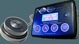 EarthPulse PEMF Device - v5Basic - PEMF Therapy