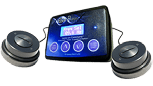 EarthPulse PEMF therapy system ProBasic
