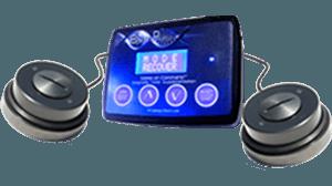EarthPulse PEMF Device v5Pro Biohacking Athletic Performance Enhancement System