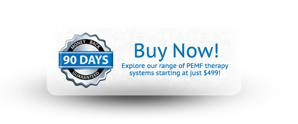 90-day-guarantee-buy-pemf-device-2