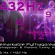 Pythagorean & Platonic 432 Hz Factor-9 Tuning PEMFs @ 9.6 Hz