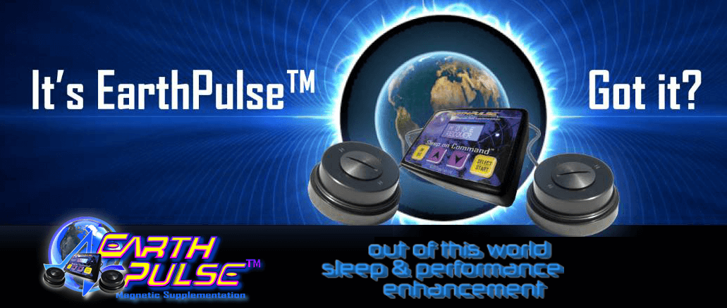 Frequently Asked Questions (FAQs) about EarthPulse™ electromagnetic healing devices