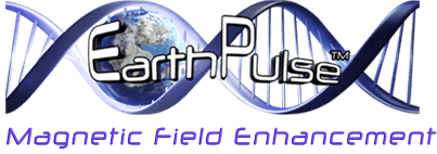 PEMF Therapy - Research, Devices & Reviews by EarthPulse