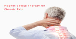Healthcare in America – Treating Chronic Pain with PEMF Therapy