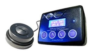 EarthPulse PEMF Device - v5Basic - PEMF Therapy