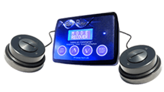 EarthPulse PEMF Device Professional PEMF therapy