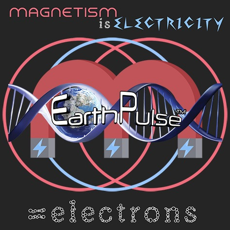 electrical stimulation and magnetic therapy by earthpulse